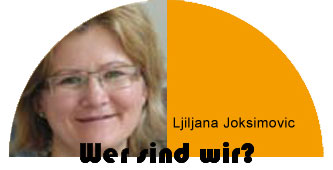 Ljiliana-Joksimovic-links